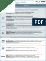 7_personas_en_contacto_con_el_cliente_tecnicos_administrativos_espanol.pdf
