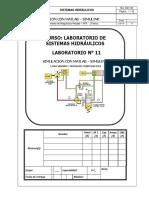 Lab 11 - Simulacion Con MATLAB - 2017.1 (1)