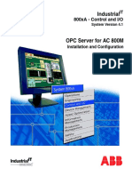 OPCServerforAC800M.pdf