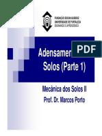 Adensamento_P1