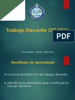 03- Trabajo Decente OIT 2015 (2)
