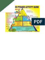 Physical Pyramid