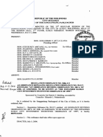 Iloilo City Regulation Ordinance 2006-113