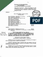 Iloilo City Regulation Ordinance 2006-151