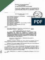 Iloilo City Regulation Ordinance 2007-003