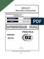 practica MCM Y MCD.docx