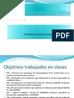 Portafolio de Educación Física.pptx