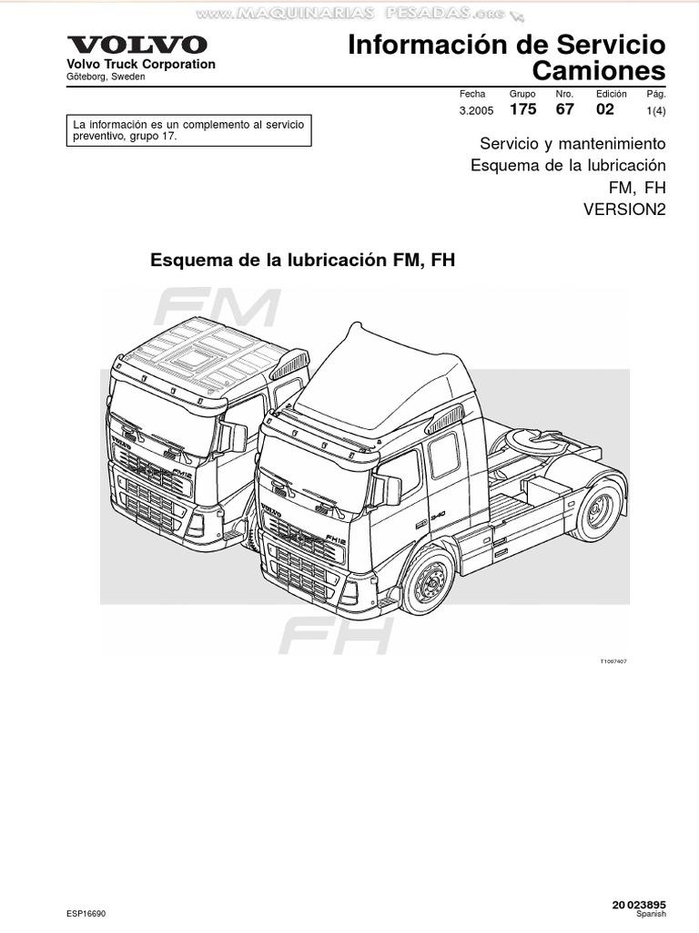 material-esquema-lubricacion-camiones-fm-fh-volvo-v2