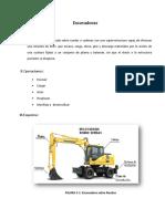 153179881-Excavadoras.docx