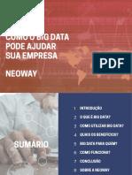 Gustavo Triani - Manual Neoway (Full)