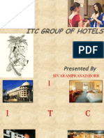 itchotels1
