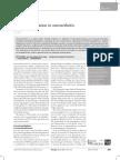 rehabilitation-in-osteoarthritis.pdf