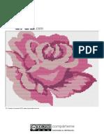 5006_Patron-punto-de-cruz-gratis-rosa.pdf