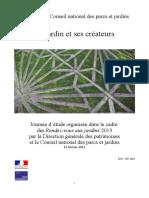 Actes_colloque_le+jardin+et+ses+créateurs.pdf