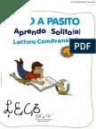PASO A PASITO 200 páginas a color.pdf