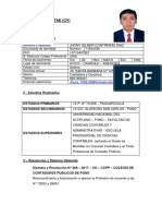 CURRICULO VITAE JHONY.docx