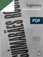 Guimaraes Rosa - Duelo