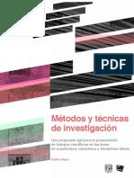 237951931-Metodos-ymetodos-y-tecnicas-de-investigacion-Tecnicas-de-Investigacion-Esther-Maya.pdf