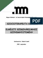 MMSZKE szöveggy_2003