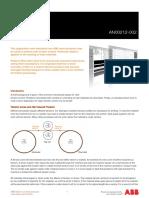 AN00212-002 Tension Control.pdf