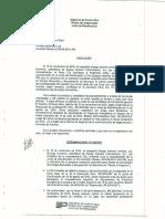 2010.12.09 Resolucion JP Aprobando Consulta Ubicacion Condicionada Energy Answers Arecibo