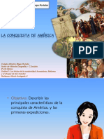 conquistadeamricaclase