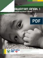 Modul 1 Perspektif Keperawatan Anak