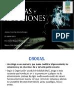 Presentación Vida Ambiental..pptx