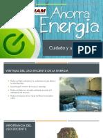 Ahorro de Energia Wilberth Tolosa.pptx