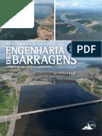 Revista Brasileira de Engenharia de Barragens - Belo Monte