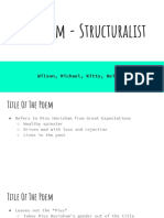 havisham-structuralist