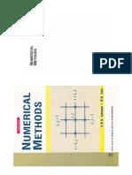 Numerical_Methods Srk Iyenger & Jain