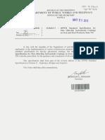 DO_035_S2012 - item 733 Zinc coating.pdf