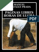 77803051-Manuel-Gonzales-Prada-Horas-de-Lucha.pdf