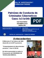 caso ic3 br34k 2.0