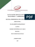 informe  colaborativo (1)