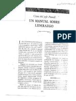 Manual de Colin Powell.pdf