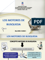 Motoresdebusqueda 151025020734 Lva1 App6891
