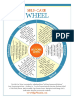 self-care-wheel