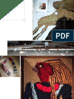 Grid Enlargement Examples