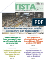 O Jornal Batista Nº 18 - 30.04.2017.pdf