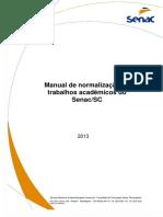 Manual_Normalizacao_2013_pdf.pdf