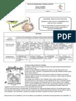 eticaseptimoguias-130224182914-phpapp02.docx