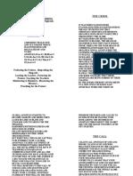 GAF book 2 (1)