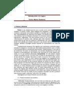 INTRODUCCION_LOGICA_ OMPLUTENSE.pdf
