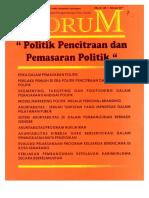 PERILAKU_PEMILIH_DI_ERA_POLITIK_PENCITRAAN_DAN_PEMASARAN_POLITIK.pdf