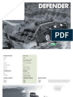Defender_Specs.pdf