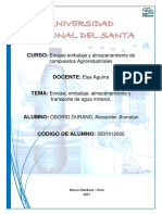 INFORME DE EMBALAJE.docx