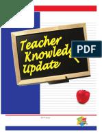 mental-health-high-school-curriculum-guide-teacher-knowledge-update