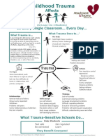tss-infographic-7-2015